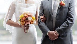 Regalos de Matrimonio