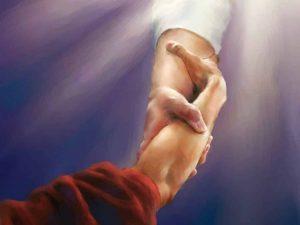 Oración para Dormir: Termina tu Día en la Compañía y Paz de Dios