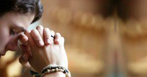 Oraciones para Iniciar el Día: La Mejor Forma de Empezar