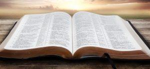 Regalar una Biblia: El Mejor regalo que puedes dar