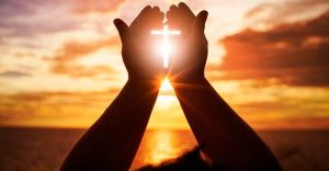 como aprender a orar