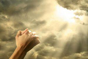 como creer en dios porque no creer en dios como no creer en dios como no creer en dios letra por que creer en dios
