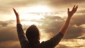 dar gracias a dios cabo gracias a dios oracion de noche para dar gracias a dios oracion para dar gracias a dios por todo lo recibido soy ateo gracias a dios gracias a dios en ingles