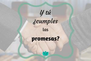 lista de las promesas de dios cuantas promesas de dios hay en la biblia promesas de dios para el matrimonio promesas de dios cumplidas