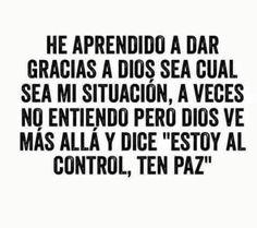 oracion de accion de gracias a dios como dar gracias a dios frases para dar gracias a dios gracias a dios es viernes