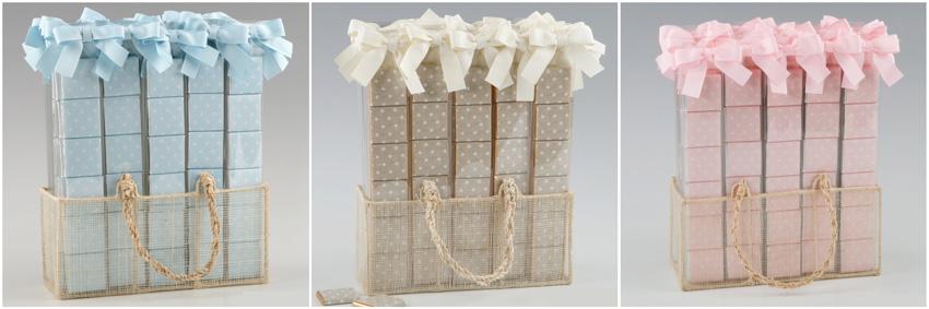 regalos de bautizo para bebes