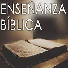 Enseñanzas Cristianas