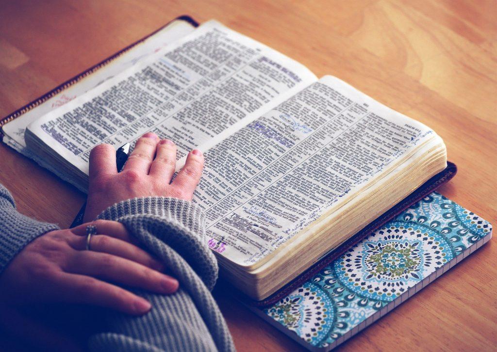 noviazgo para jóvenes cristianos