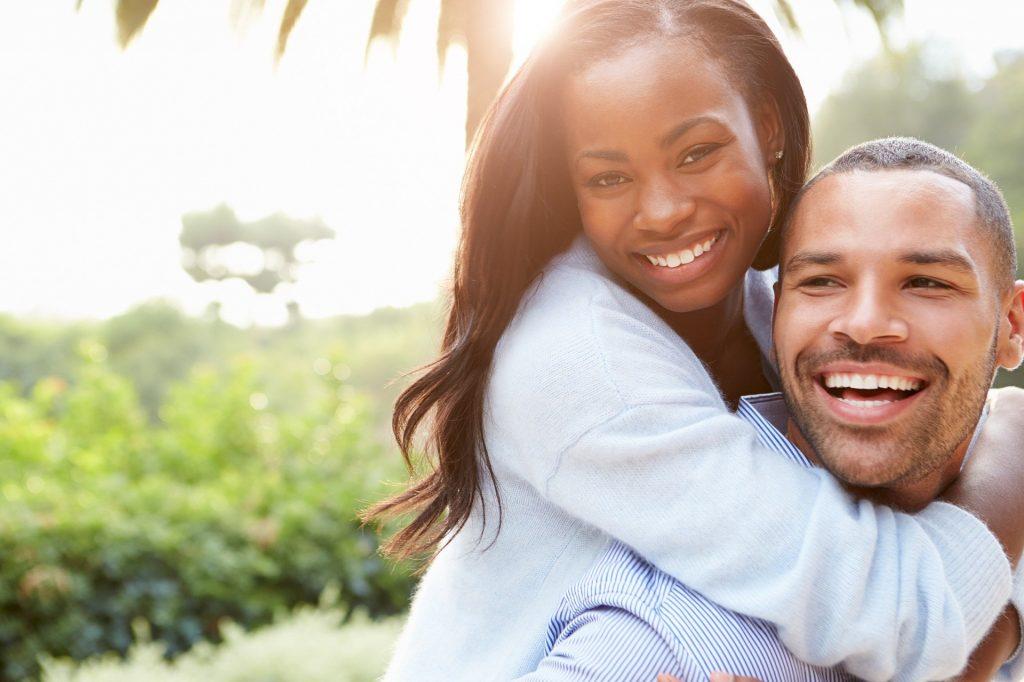noviazgos cristianos evangélicos