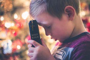 artistas cristianos evangélicos