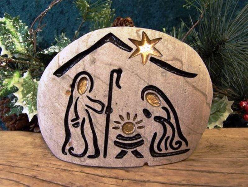 la navidad nacimiento de jesus