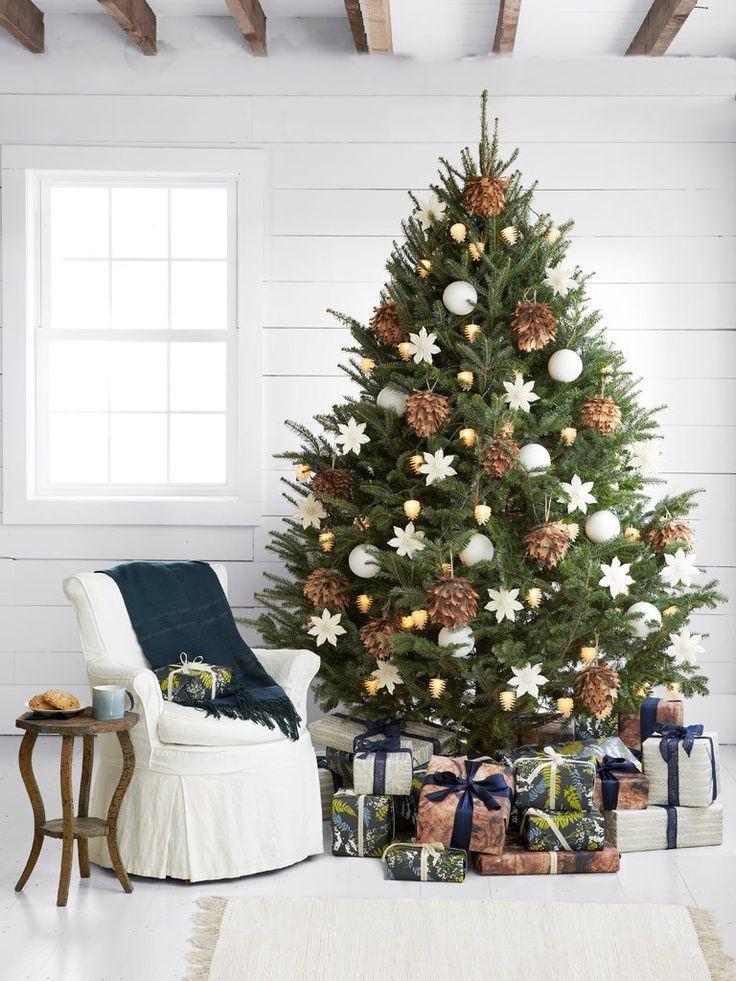 arbol de navidad reciclado arbol de navidad precio