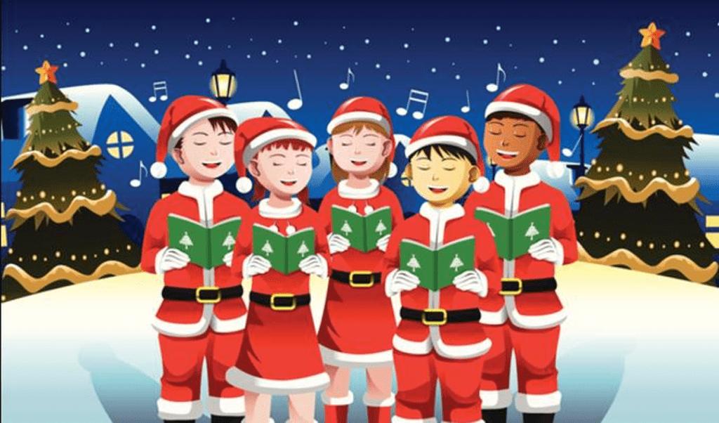 Juegos Cristianos Para Navidad