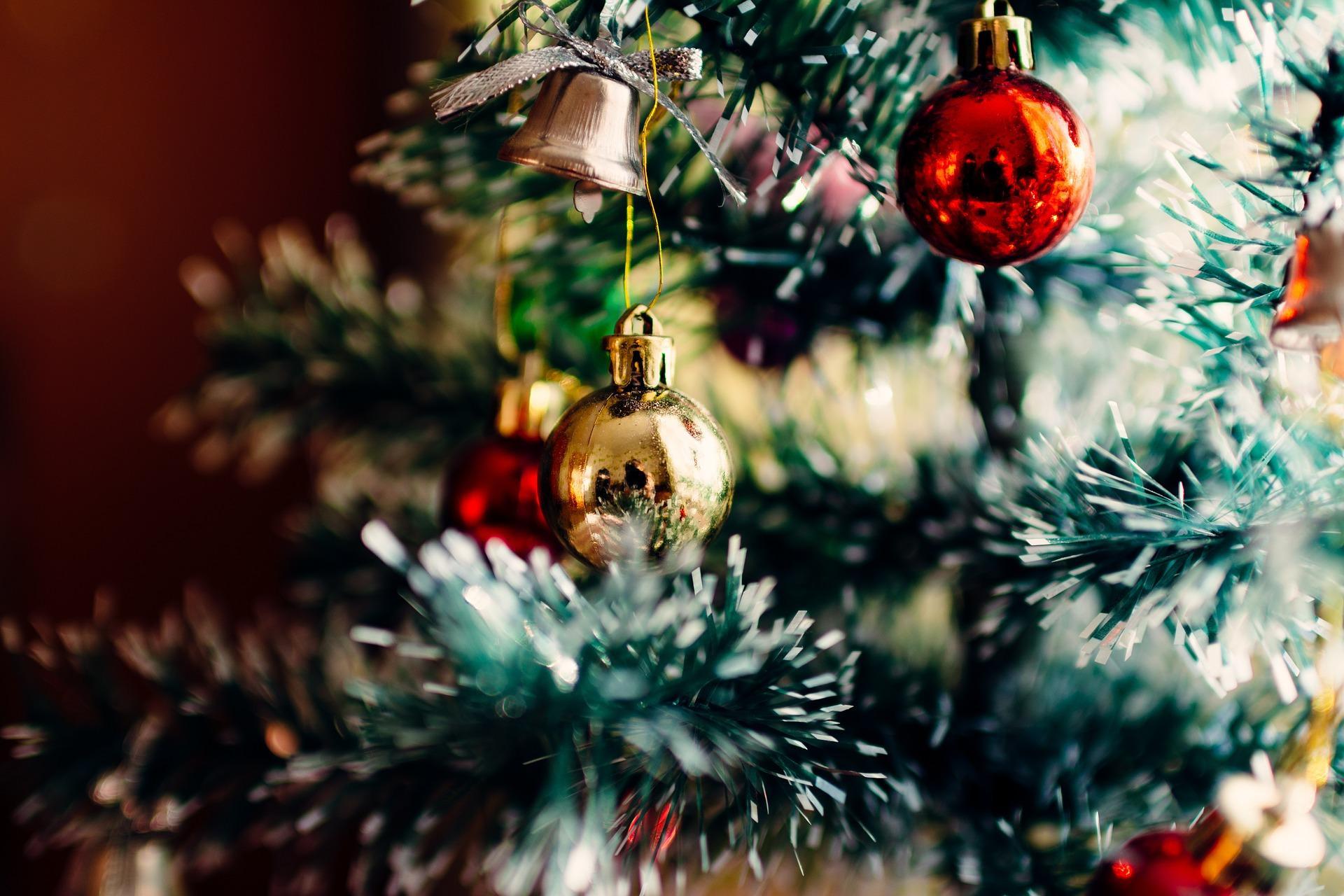 arbol de navidad venta