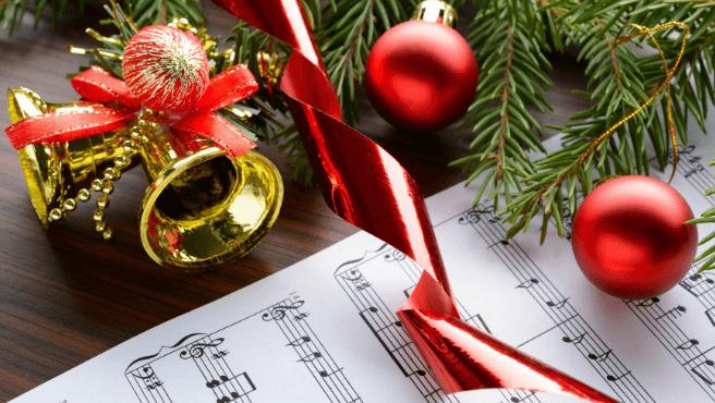 villancicos de navidad letra